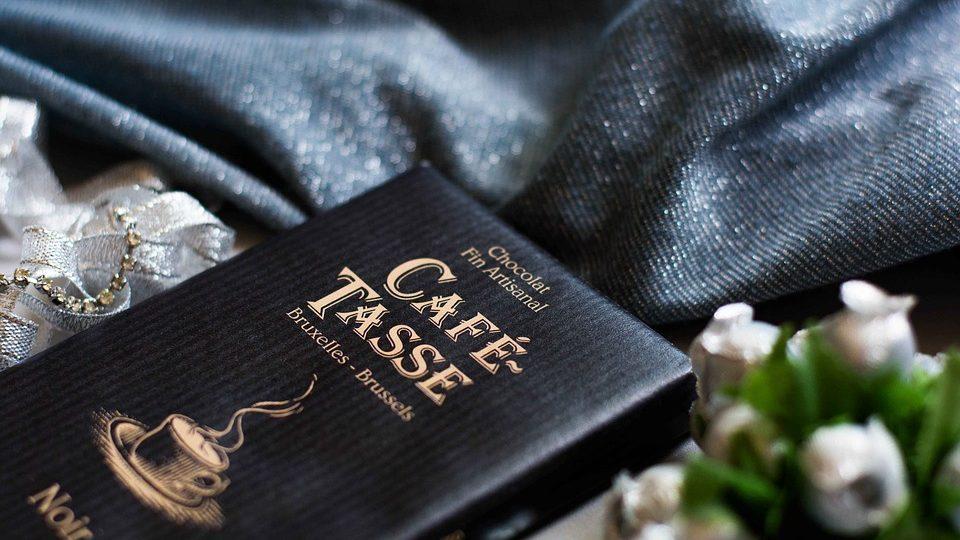 Crna cokolada izvor zdravlja i lepote