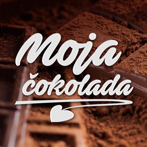 MOJA-cokolada-baner