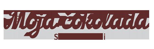 Moja-cokolada-logo