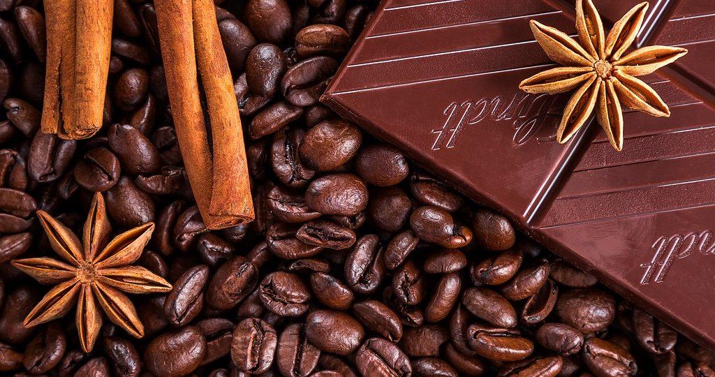 Moja Cokolada web portal o cokoladi