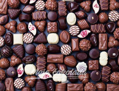 Aladinova-Svedska-cokolada