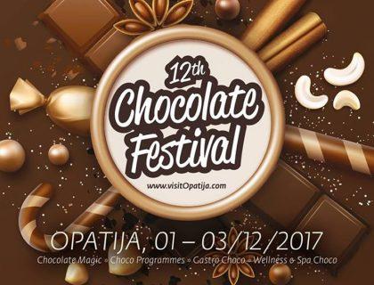 Festival-cokolade-Opatija-2017
