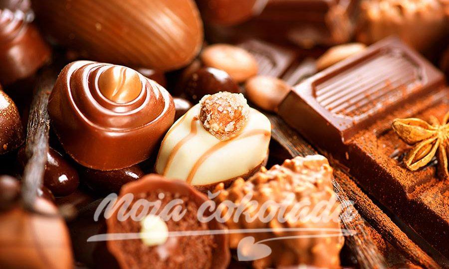 Magija-ukusa-moje-cokolade