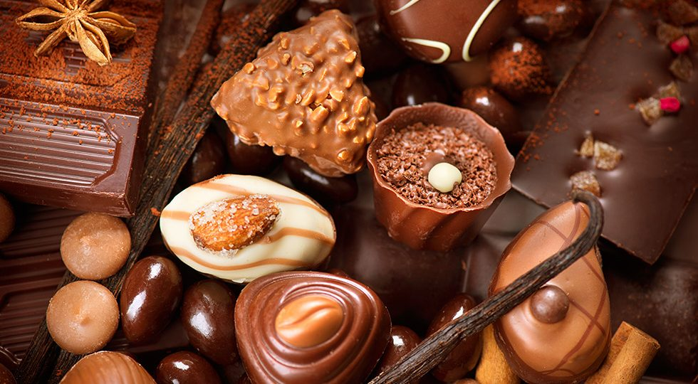 Moja-Cokolada-festival-cokolade-u-sloveniji