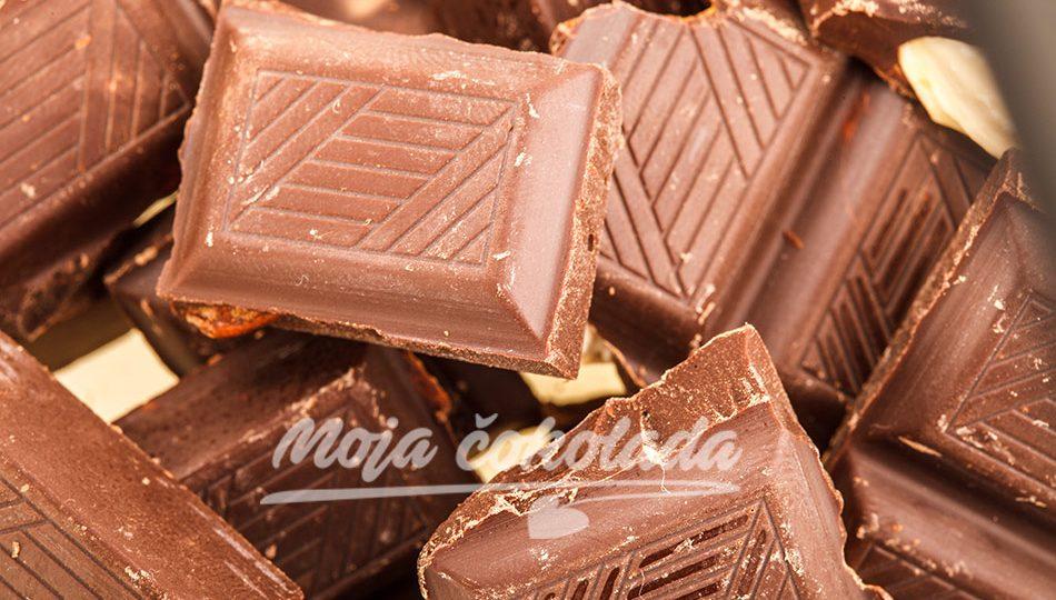 Moja-cokolada---Kockice-cokolade
