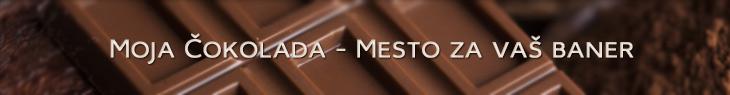 Moja-cokolada-mesto-za-baner