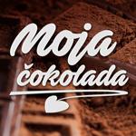Moja-cokolada-na-twitteru