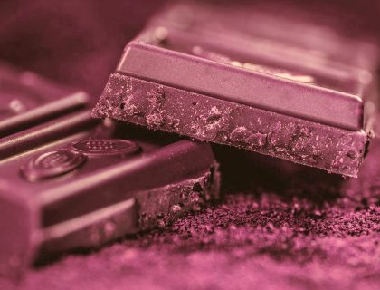 Ruzicasta-cokolada---Moja-cokolada---pink-cokolada