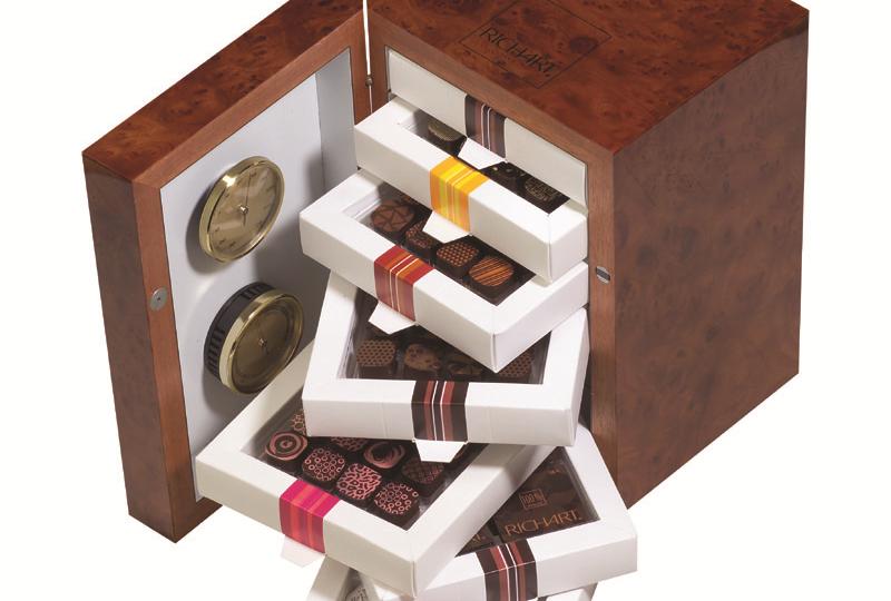 https://www.richart-chocolates.com/chocolates/chocolate-vault-ultimate-luxury-chocolate-gift