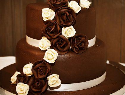 svadbene-cokoladne-torte-3
