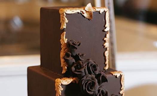 http://www.chocolaterosecakes.com/