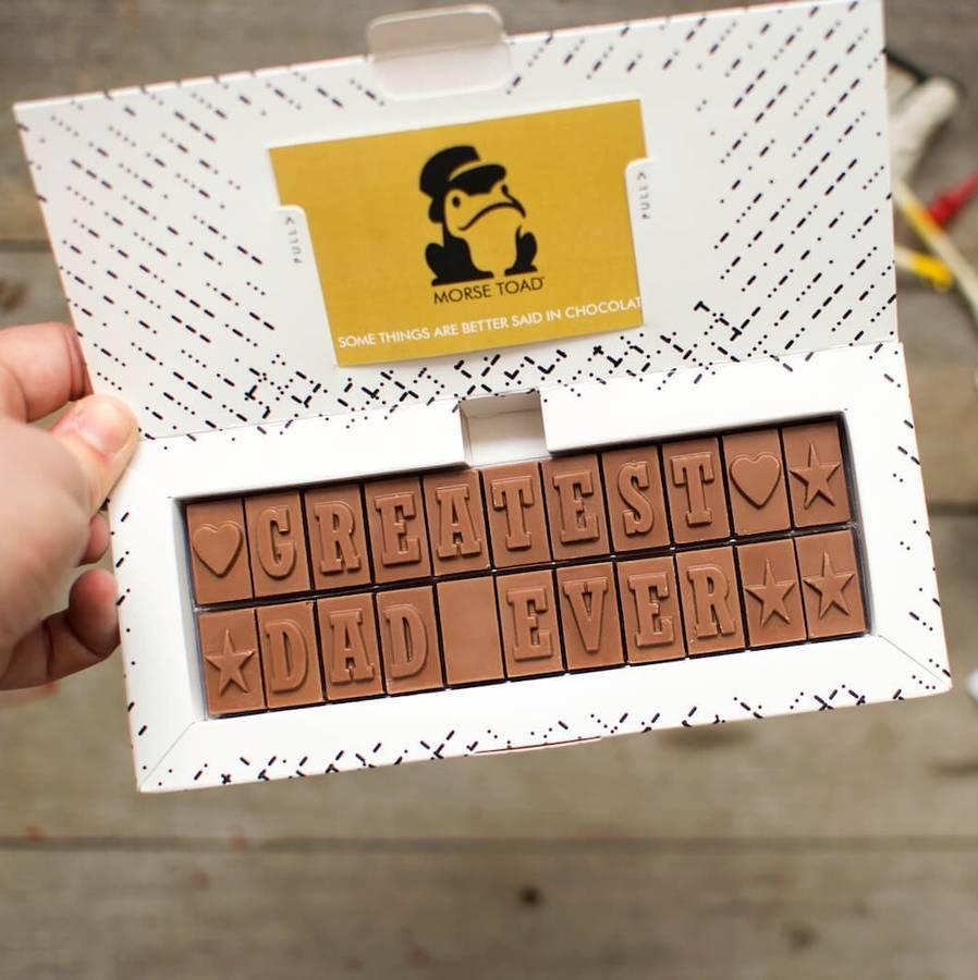 Cokolada sa porukom