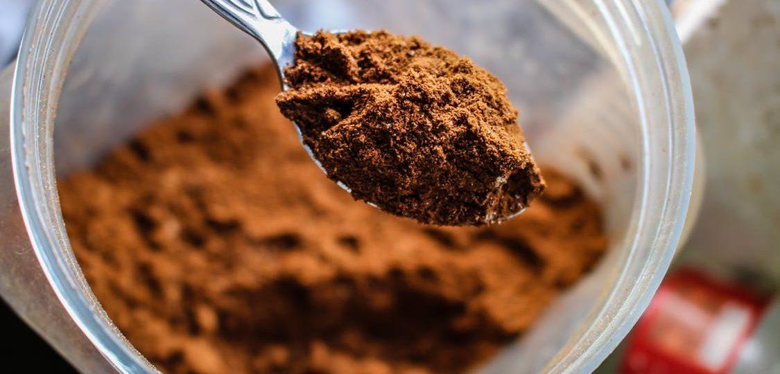 Kakao za cokoladu