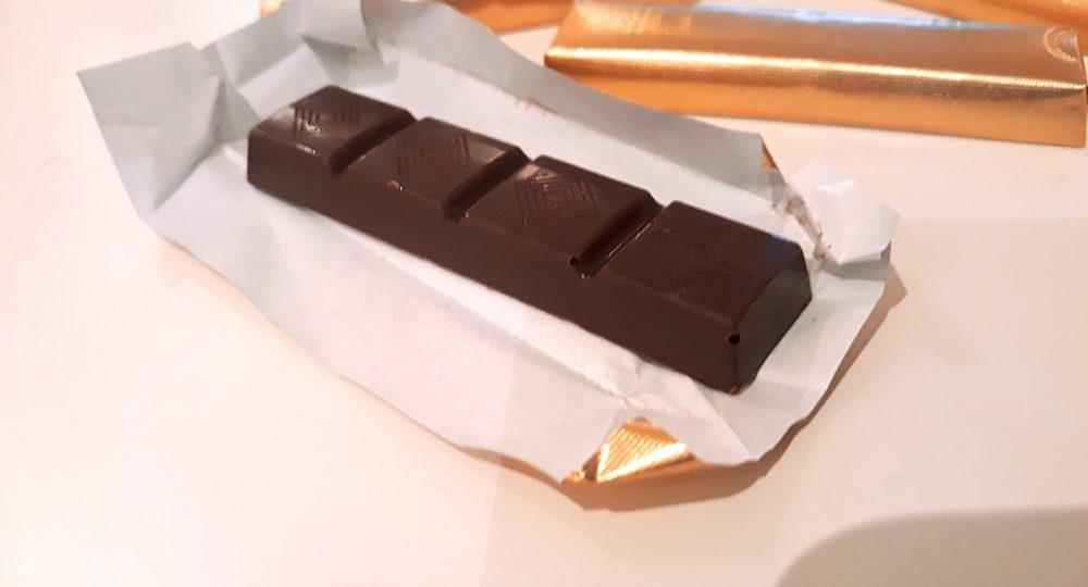Mojito-cokoladice-u-papiru