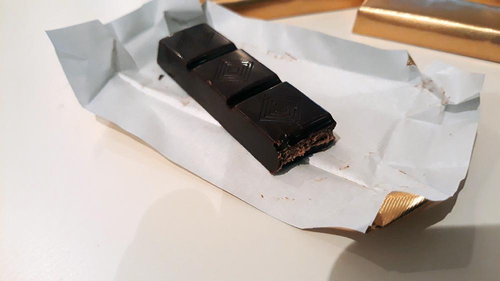 Štanglica čokolade