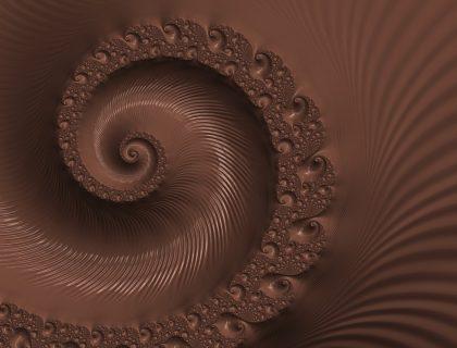 Da li vam je važan oblik čokolade