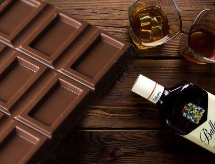 Cokolada-sa-alkoholom