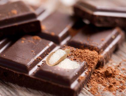 Cokolada-sa-morskom-solju