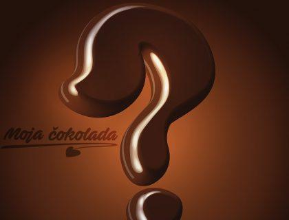 Cokoladni-kviz znanja