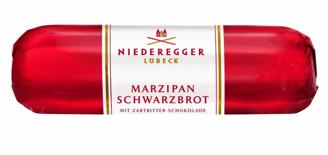 Niederegger salama sa marcipanom