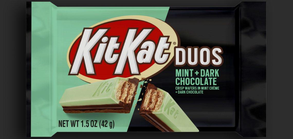 KitKat-Duos-cokoladice