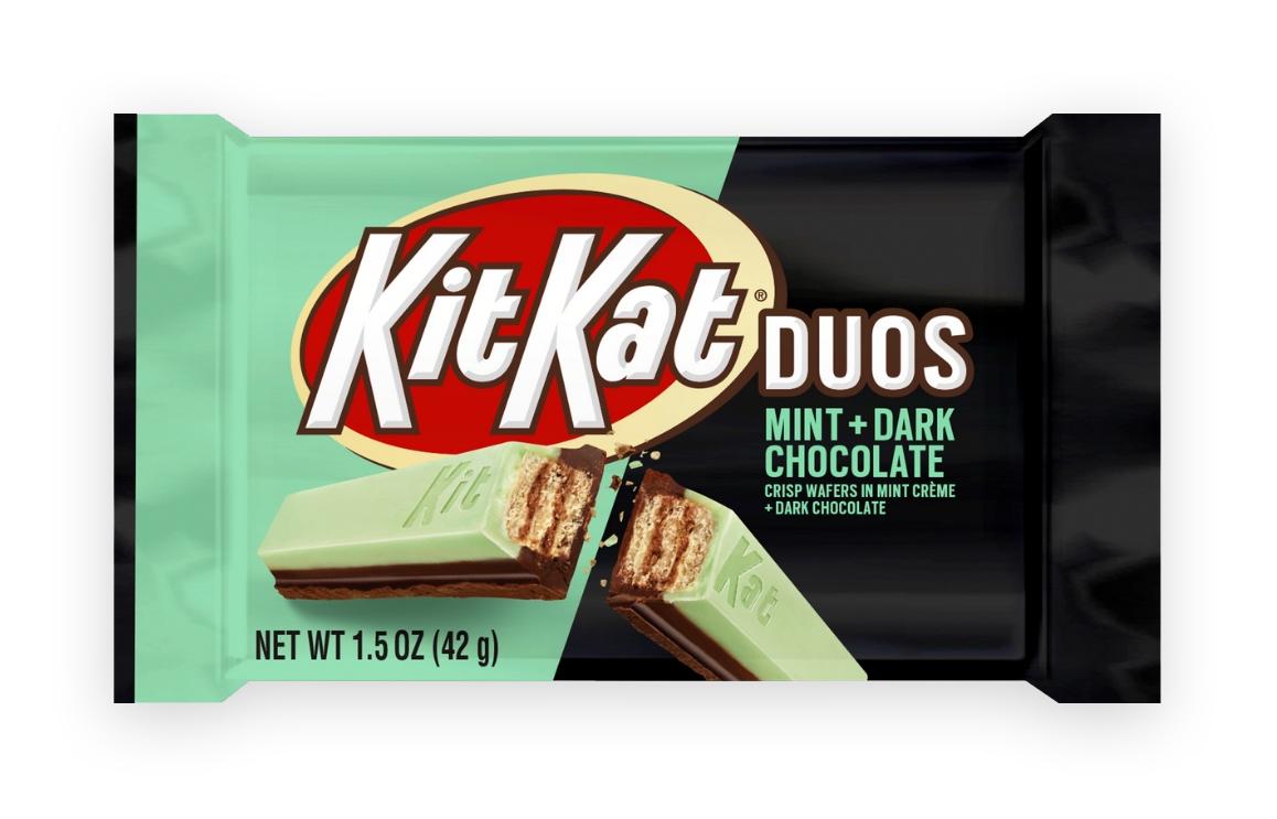 KitKat-novi-ukus-cokoladica-sa-pepermintom