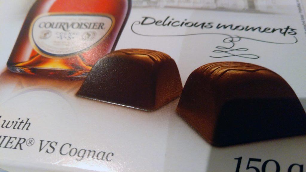 Le-Palaise-cokoladne-praline-detalj-front