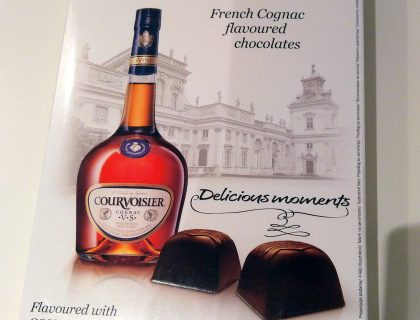 Le-Palaise-cokoladne-praline-sa-konjakom-front