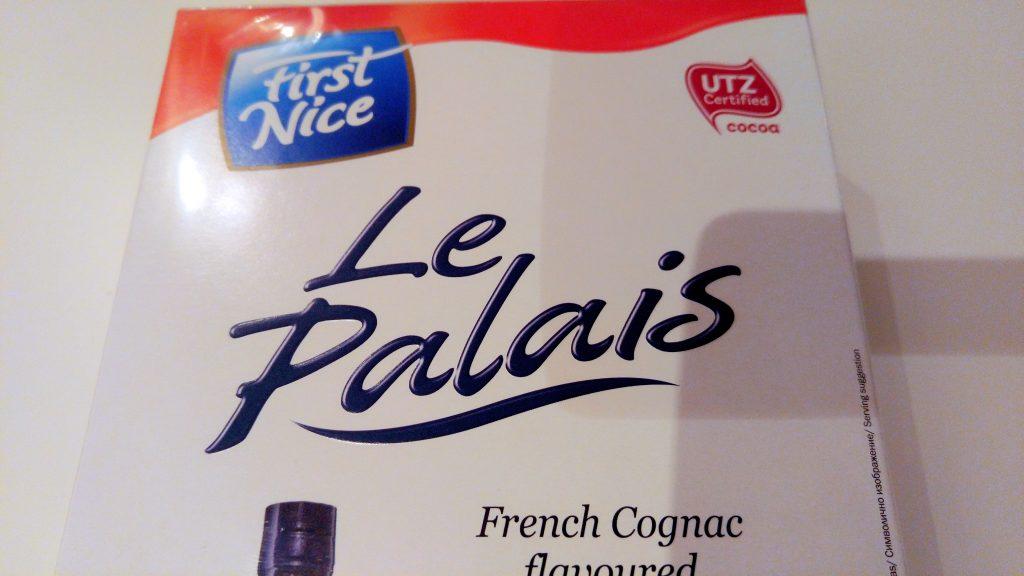 Le-Palaise-cokoladne praline-sa-konjakom-front