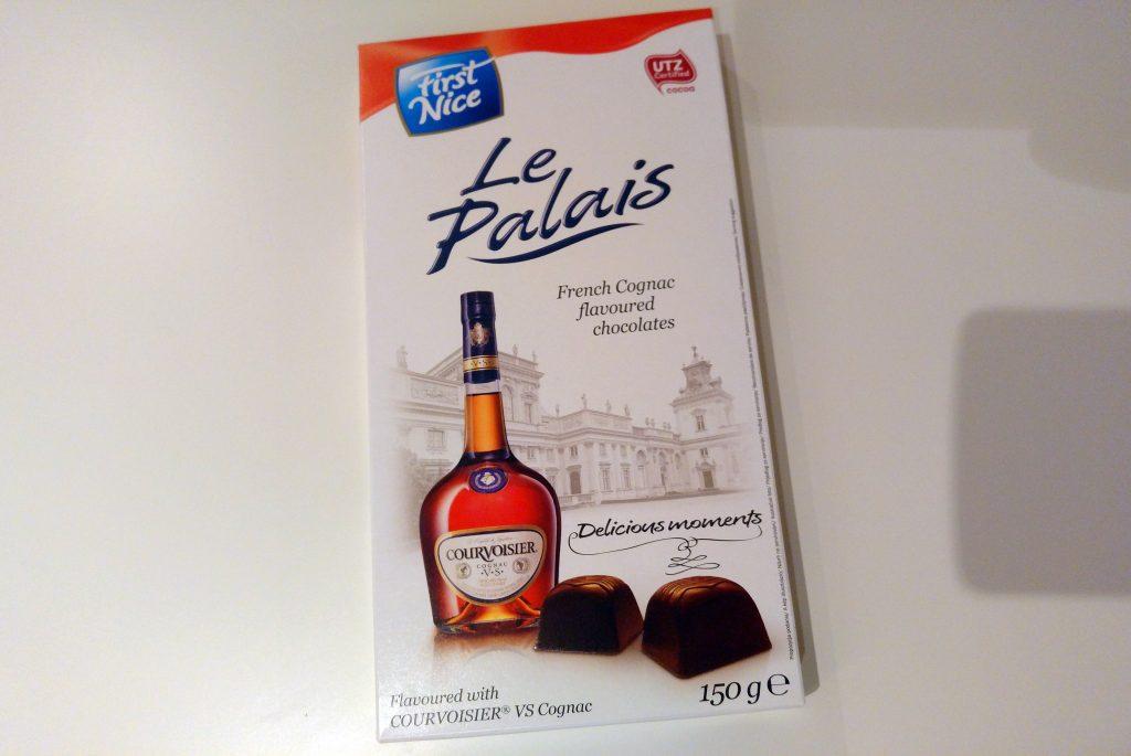 Le-Palaise-cokoladne praline-sa-konjakom-front-ceo