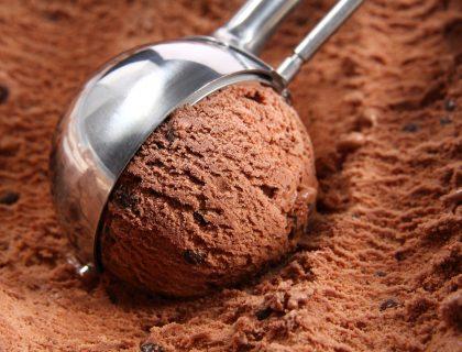 Recept za domaci cokoladni sladoled