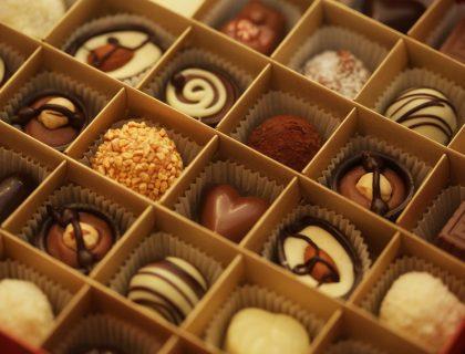 Najskuplje cokolade na-svetu-luksuzne-cokolade