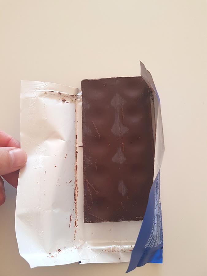 Punjena-cokolada-od-visanja-1