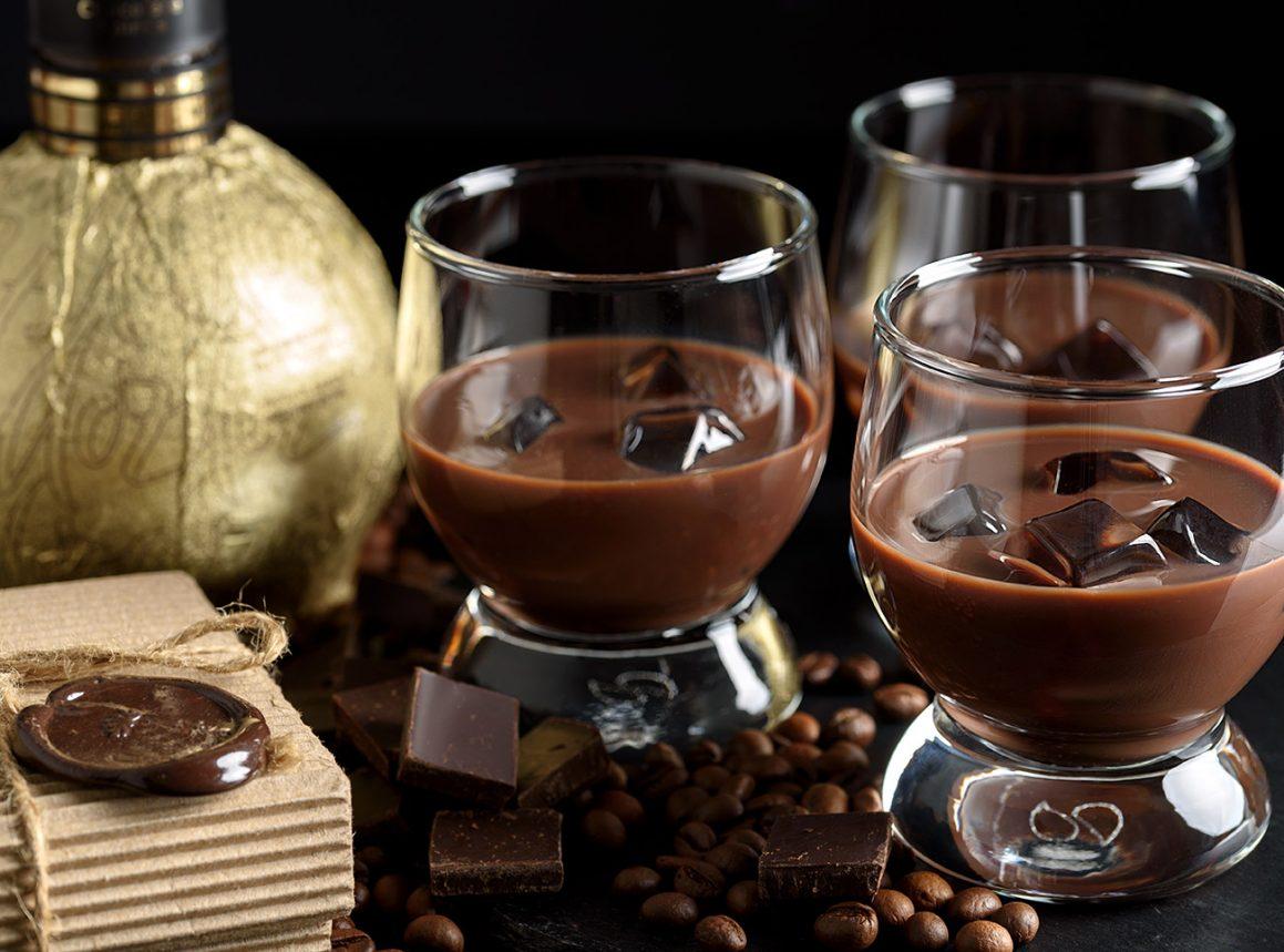 Cokoladni-kokteli