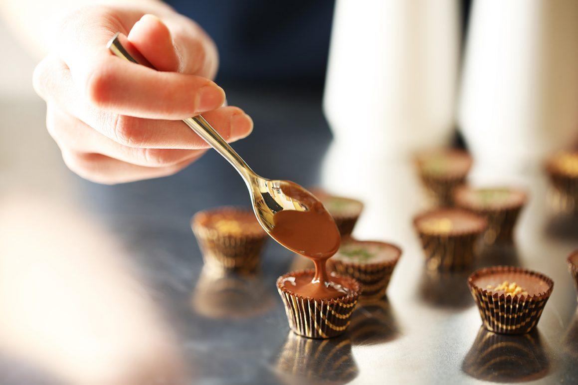 Cokolatijerstvo-kao-zanimanje