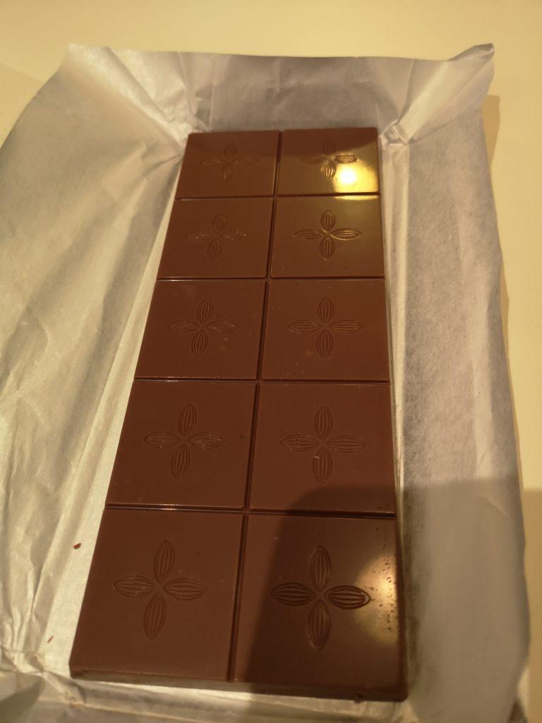 Ozera-ruska-cokolada