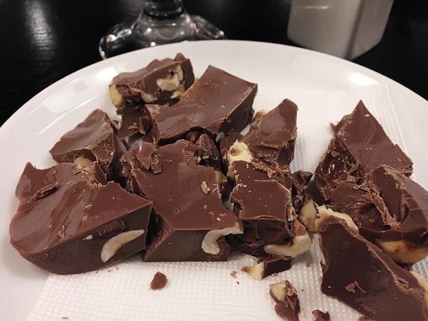 pieces-of-milk-chocolate-with-hazelnut-nominated-USRSDMS
